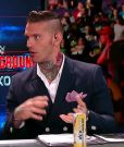 WWE_Battleground_-_2015_Kickoff_mp4_20150724_163238_889.jpg